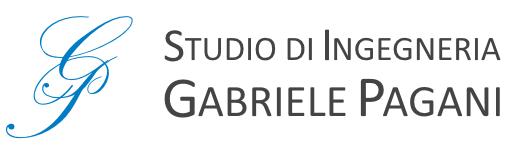 Studio di Ingegneria Gabriele Pagani