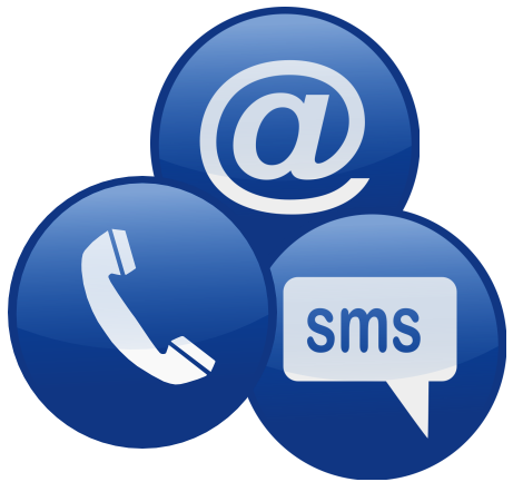 phone-sms-mail-blue